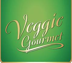 Veggie Gourmet