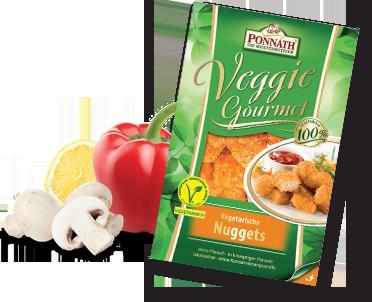 nuggets-rezept