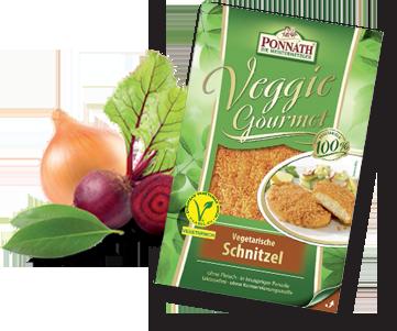 veggie-schnitzel-rezept