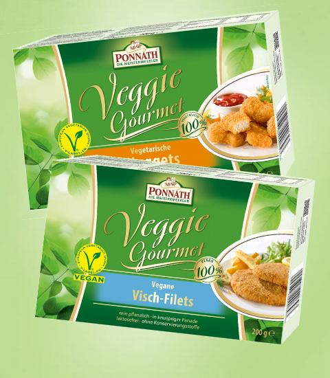 Картинки по запросу ponnath veggie